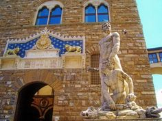 Best places for visiting Italy