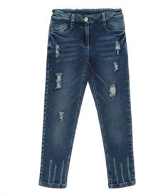Buy our girls #denim #jeans to give a trendy and an adorable #look to your baby girl! Explore our #online #store to get more stylish jeans for girls! Ripped Denim, Denim Jeans, Stylish Jeans, Made Clothing, Our Girl, These Girls, Latest Trends, Girl Fashion, Explore