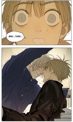 why u do this to me old xian. WHY