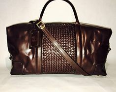 Browse unique items from SebastianGreyDesign on Etsy, a global marketplace of handmade, vintage and creative goods. Anaconda, Bag Men, Bags, Etsy, Fashion, Bags For Men, Handbags, Moda, Fashion Styles