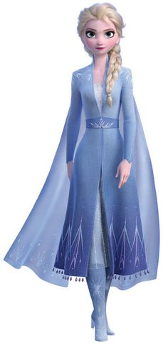 Anna Frozen, Frozen Film, Disney Princess Frozen, Disney Princess Pictures, Princess Aurora, Princess Room, Princess Party, Frozen Wallpaper, Disney Wallpaper
