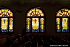 The Windows Amory, MS Photos
