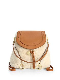 bc1d76d4b2 Find a variety of handcrafted handbags for women at Wilsons Leather. Get  leather or faux leather bags in over in a variety of styles including  crossbody