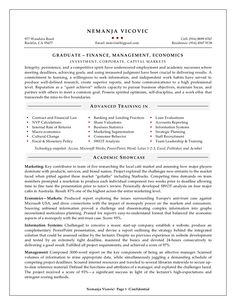 Supply Chain Management Resume Supply Chain Manager Resume  Httpgetresumetemplate3290