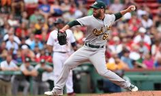 Pirates claim Sam Moll off waivers = The Pittsburgh Pirates have claimed left-handed pitcher Sam Moll off waivers from the Oakland Athletics, according to.....