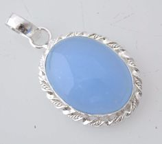 Intriguing Onyx Sterling Silver Plated Pendant Anniversary Gift For Her E778 #valueforbucks #Pendant