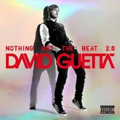 Superstar DJ David Guetta's fifth studio album is being reissued in new packaging with new music. The new version features all the hits from his original album plus numerous new songs, including three underground electronic tracks made for the clubs. Along with the single Where Them Girls At, the CD features an amazing list of guest artists that includes Flo-Rida, Nicki Minaj, Jennifer Hudson, and Taio Cruz.