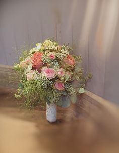 Table Decorations, Plants, Home Decor, Floral, Homemade Home Decor, Plant, Interior Design, Home Interiors, Decoration Home