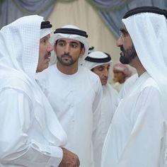 #crownprince #faz3 #fazza #sheikh #Hamdan #AlMaktoum