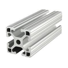 8020 T Slot Aluminum Pivot Plate 15 S 4392 N Frames And