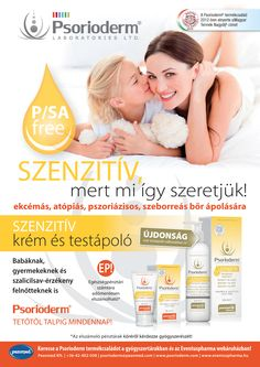 http://www.pezomed.com/public/products_docs//psorioszenzitivb2.jpg