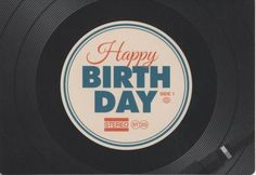 happy birthday deejay - Google zoeken