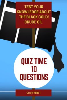 A short and interactive quiz to test your knowledge on the subject of oil and fossil fuels. Complete the quiz and we have something for you at the end ! Petroleum Engineering, Quizzes Buzzfeed, Crude Oil, Oil And Gas, Did You Know, Fossil, Stuff To Do, Thinking Of You, Knowledge
