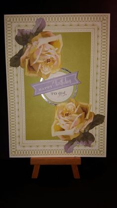 Happy Birthday to You www.etsy.com/shop/jengirlsdesigns #etsy #jengirlsdesigns #handmade #handmadecard #card #greetingcards #etsyshop #etsystore #etsysellers #etsyseller #etsyshoppers #etsyfinds #etsyusa #papercrafts #papercrafting #cardmaking #thehandmadeparade #etsyguidebook #etsygifts #etsyofmyeye #creatorslane #simpliquilyetsy #creatorcommunity #etsyscout #usamakers #koobit #birthday #birthdaycard #happybirthday #birthdaywishes