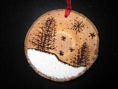 Decorazioni In Legno Natalizie : Fantastiche immagini su decorazioni natalizie su legno con