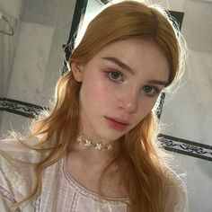 i want to be a princess so bad just imagine me with a lovely white horse and always dressed in lace. what a lovely unrealistic dream /… - Kids Hairstyles Pretty People, Beautiful People, Model Tips, Pinterest Girls, White Horses, Jolie Photo, Aesthetic Girl, Girl Face, Pretty Face