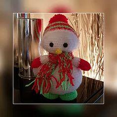 Artisan, Christmas Ornaments, Holiday Decor, Crochet, Home Decor, Decoration Home, Room Decor, Christmas Jewelry, Chrochet