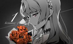 KIZNAIVER | Sonozaki