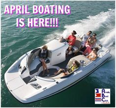 APRIL BOATING SAVINGS ON AMELIA ISLAND! Take 10% Off Your Next Boat Rental! Interested in the Boat Club but not sure it's for you? Try it by renting a boat and then applying your rental rate toward the membership enrollment fee. Click the link to learn more and we'll SEA ya on the water!