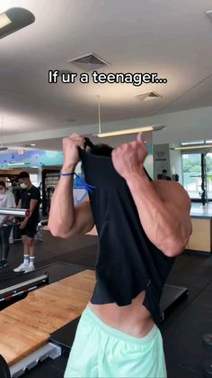 Gym Workouts For Men, Workout Routine For Men, Gym Workout Videos, Weight Training Workouts, Gym Workout For Beginners, Workout Challenge, Pec Workouts, Exercises, Chest Workouts