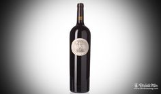 The 10 Most Prestigious Wines   In The USA  | Drink Me Magazine
