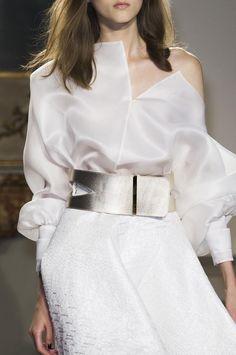 Tendenze moda| Bianco d'estate | http://www.theglampepper.com/2015/08/20/tendenze-moda-bianco-destate/