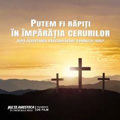 """Film creștin """"Nu te amesteca în treburile mele"""" Segment 3 - Putem fi răpiți în Împărăția cerurilor după acceptarea răscumpărării Domnului Isus? #rugaciuni #Creatorule #filme_crestine_ortodoxe #Film_creștin #Evanghelie #Împărăţia #creștinism #Iisus #biserică #pastorului Kingdom Of Heaven, Itunes, Film, Youtube, Movies, Movie Posters, Movie, Film Stock, Films"""