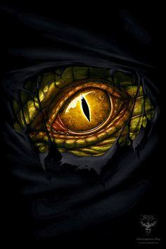 Book Cover Art, Book Cover Design, Book Covers, Jurassic Park T Shirt, Dragon Artwork, Call Of Cthulhu, Fantasy Images, Shadowrun, Sword Art