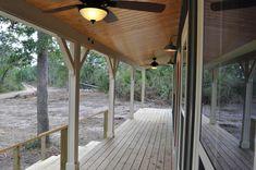 Kanga Cottage Cabin 16x40 MOS09.jpg