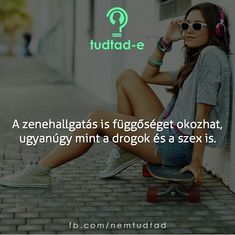 Motivational Quotes, Funny Quotes, Life Quotes, Good To Know, Did You Know, Hungary, True Stories, Fun Facts, Chill