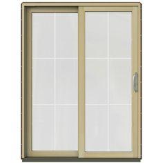 7 awesome contemporary patio doors images contemporary patio doors rh pinterest com