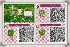 7e2337f8503c29b59b612e0140de48ea.jpg 1,200×800 pixels