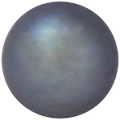 Mooie zoetwater parels van Melano voor de 10 mm Cameleon of cateye ring. Erg sjiek in deze ring! Let op, parels zijn een natuur product en kunnen oneffenheden vertonen in zowel vorm als ook in kle...