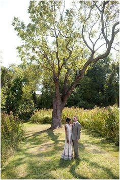 nimita and greg's real fusion wedding