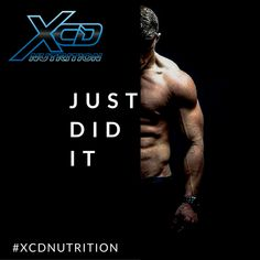 If you were to rate how hard you pushed yourself in your last gym session on scale of 1 to 10 where would it be?Pre Trinity is for you. Man Beast, Under The Influence, Bench Press, Grinding, Just Do It, Beachbody, Metabolism, Healthy Choices, How To Fall Asleep