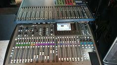 Mixer, Audio, Music Instruments, Stand Mixer, Musical Instruments