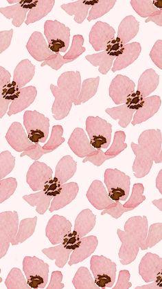 #art #floral #surfacedesign #illustration Mandala Design, Mandala Art, Illustration Inspiration, Pattern Illustration, Pretty Patterns, Flower Patterns, Flower Pattern Design, Pattern Designs, Pink Patterns