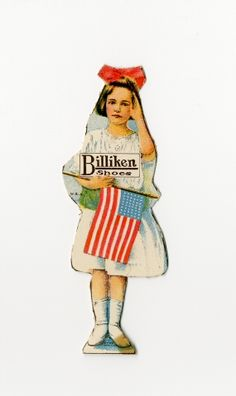 77.6237: paper doll   Paper Dolls   Dolls   National Museum of Play Online Collections   The Strong