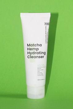 (AffiliateLink) Foaming cleansers typically get a bad rap for sapping moisture. Not this formulation, says Dr. Zeichner, who recommends it to breakout-prone sufferers for its gentle mix of AHAs and PHAs (alpha- and poly-hydroxy acids) that flippantly exfoliate-and hydrate-skin simultaneously. Tara Rao, M.D., of Schweiger Dermatology Group in New York City typically recommends this fragrance-free, noncomedogenic face wash to patients who're vulnerable to dry, sensitive pores and skin. Honey Face Cleanser, Natural Facial Cleanser, Facial Cleansers, Face Breaking Out, Korean Facial, Acne Prone Skin, Face Wash, Moisturizer, Wheat Germ