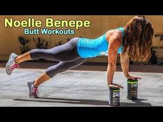 LYNN MILLER - Crossfit Coach: Crossfit Workouts For Women:Crossfit Routine @ USA - YouTube