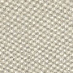 Platine Fabric A beautiful plain beige cotton linen mix. Design your neutral interiors with F&P Interiors. Velvet Upholstery Fabric, Cotton Linen, Fabric Design, Neutral, Beige, Wool, Interiors, Pattern, Fabrics