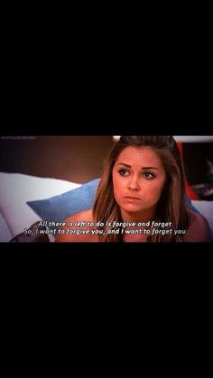 LC From The Hills..#forgiveandforget