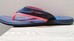 Sandalia, Rider, R, Line, Ad, 24034, Azul/laranja, - R$ 56,99 http://produto.mercadolivre.com.br/MLB-755688966-sandalia-rider-r-line-ad-24034-azullaranja-_JM
