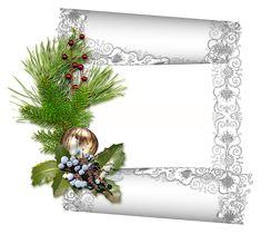 vánoční rámečky ke stažení zdarma