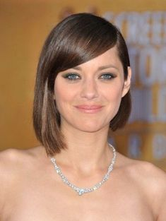 25 Most Stylish Side Swept Hairstyles for Women - Haircuts & Hairstyles 2020 Short Asymmetrical Haircut, Assymetrical Hair, Asymmetrical Hairstyles, Asymmetric Bob, Teenage Girl Haircuts, Teenage Hairstyles, Bob Hairstyles, Short Curly Haircuts, Short Hairstyles For Women