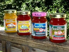 YPO Sweet Heat and Ghost Peppers: 8 Questions With Doug Renfro