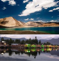 Ladakh and Kashmir Tour – North India Tours @ India Tourism Packages  http://toursfromdelhi.com/13-days-ladakh-and-kashmir-tour