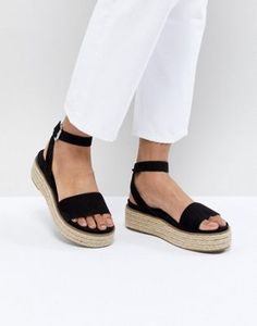 0daf430f7a6 38 best Shoesss images on Pinterest