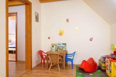 Home Decor, Cottage House, Decoration Home, Room Decor, Home Interior Design, Home Decoration, Interior Design