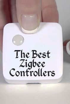 ZigBee is one of the many smart home standards that continues to play an important part in the evolution of this market. Despite new products focusing on Z-Wave, WiFi or Bluetooth Low-Energy standards, there is a huge range of ZigBee products available and more coming.